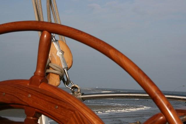 Lemsteraak Allegro Avanti Charter